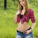 Laura_20140525_228