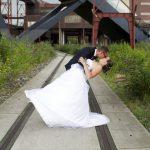 Hochzeit Ackermann_20160806_400