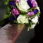 Hochzeit Ackermann_20160806_465
