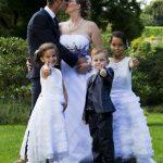 Hochzeit Ackermann_20160806_539