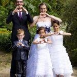 Hochzeit Ackermann_20160806_591