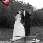 Hochzeit Dörr_20150925_360-3