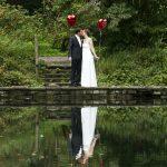 Hochzeit Dörr_20150925_410