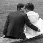 Hochzeit Dörr_20150925_455-2