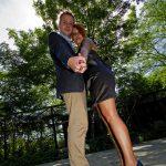 Hochzeit Doninger_2012-08-18_266