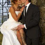 Hochzeit Doninger_2012-09-22_178