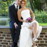 Hochzeit Doninger_2012-09-22_239