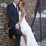 Hochzeit Doninger_2012-09-22_355