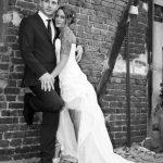Hochzeit Doninger_2012-09-22_361-2