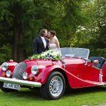 Hochzeit Güthe_20120915_243