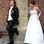 Hochzeit Güthe_20120915_313