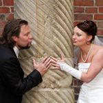 Hochzeit Güthe_20120915_322
