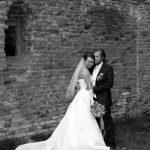 Hochzeit Güthe_20120915_373-2
