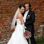 Hochzeit Güthe_20120915_375