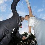 Hochzeit Güthe_20120915_416