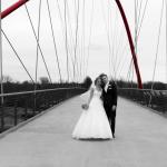 Hochzeit Hegemann_20180310_364-3
