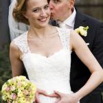 Hochzeit Hegemann_20180310_436