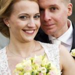 Hochzeit Hegemann_20180310_448
