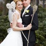 Hochzeit Hegemann_20180310_471