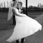 Hochzeit Hegemann_20180310_516-2