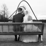 Hochzeit Hegemann_20180310_521-2