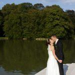 Hochzeit Heitkamp_20140913_143
