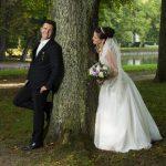 Hochzeit Heitkamp_20140913_204