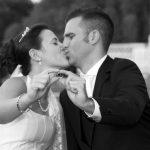 Hochzeit Heitkamp_20140913_436-2