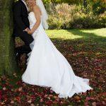 Hochzeit Kramer_20141004_123