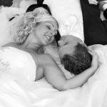 Hochzeit Kramer_20141004_237-2