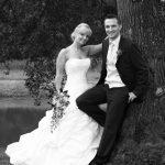 Hochzeit Müller_20130907_286-2