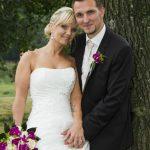 Hochzeit Müller_20130907_295