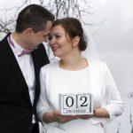 Hochzeit Mecking_20171202_260