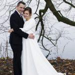 Hochzeit Mecking_20171202_270