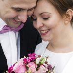 Hochzeit Mecking_20171202_281