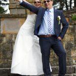 Hochzeit Meier_20160520_296