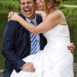Hochzeit Meier_20160520_326