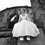 Hochzeit Meier_20160520_460-2