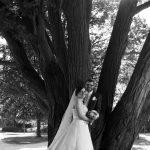 Hochzeit Mues_20180505_530-2