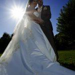 Hochzeit Mues_20180505_546