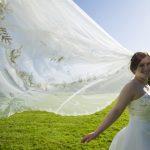 Hochzeit Mues_20180505_553
