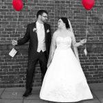 Hochzeit Mues_20180505_784-3