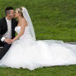 Hochzeit Nawrath_20150726_426