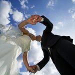 Hochzeit Nawrath_20150726_481
