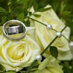 Hochzeit Niedziela_20150808_233