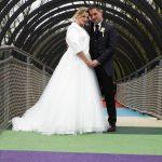 Hochzeit Reinhard_20190323_0741