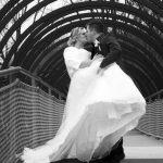Hochzeit Reinhard_20190323_0750-2