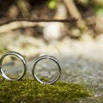 Hochzeit Teichert_20160402_267