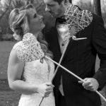 Hochzeit Teichert_20160402_294-2