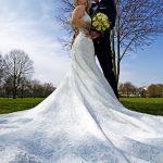 Hochzeit Teichert_20160402_314-2
